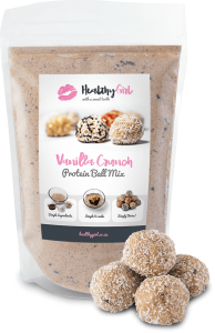 vanilla-crunch-product